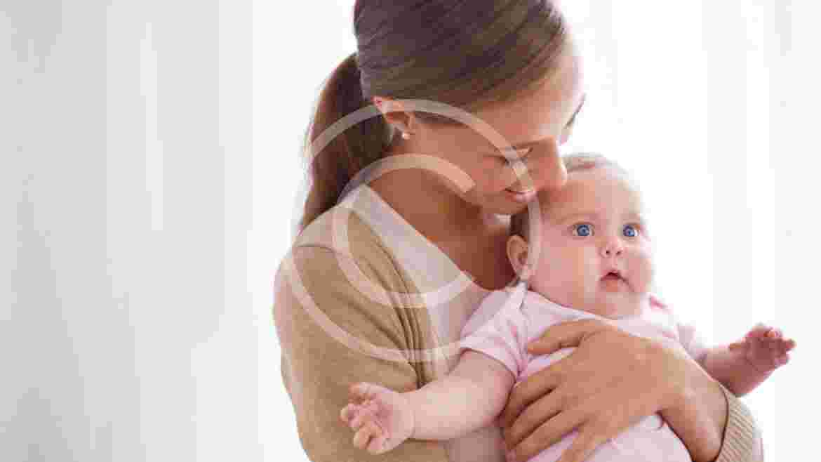 Adoption: What Helps and What Doesn't
